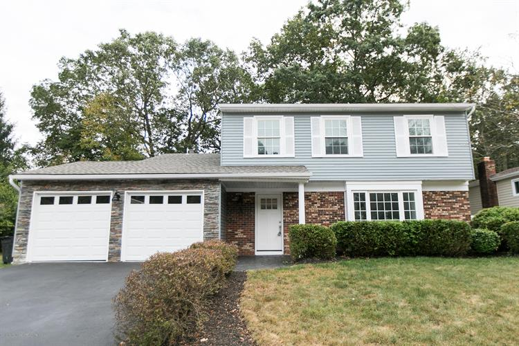 3 Tinker Court, Howell, NJ 07731 - Image 1
