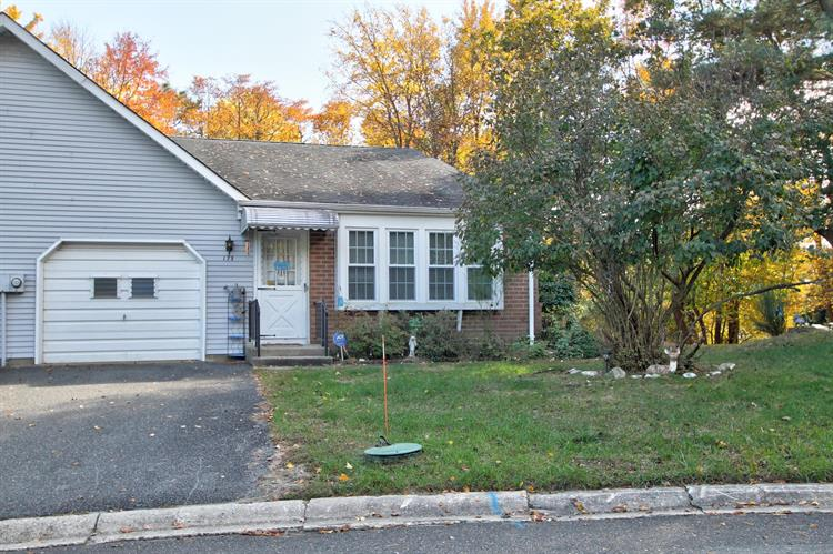 17B Ivy Court, Whiting, NJ 08759 - Image 1