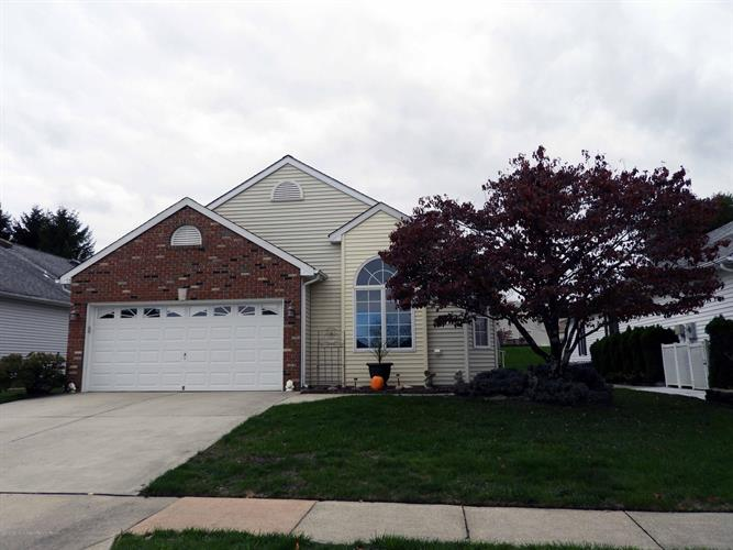 18 Lambert Way, Toms River, NJ 08757 - Image 1