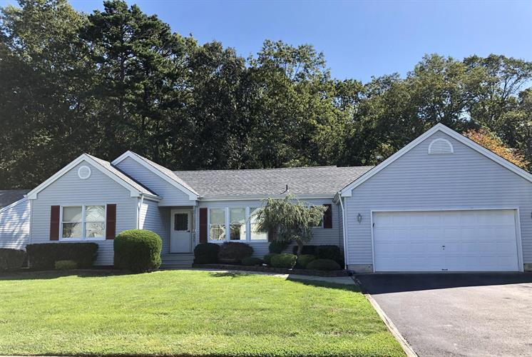 235 Sunset Drive, Forked River, NJ 08731 - Image 1