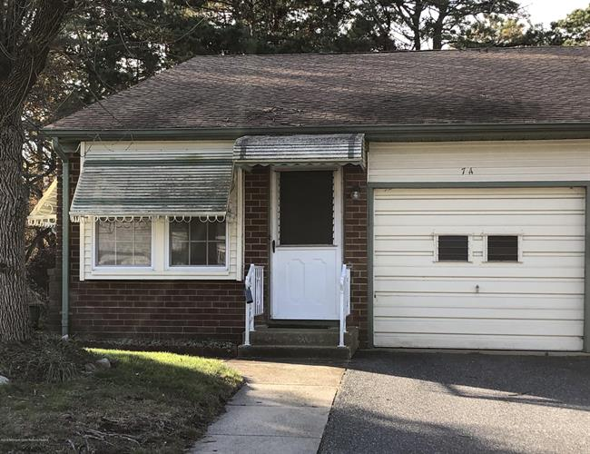 7A Portsmouth Street, Whiting, NJ 08759 - Image 1