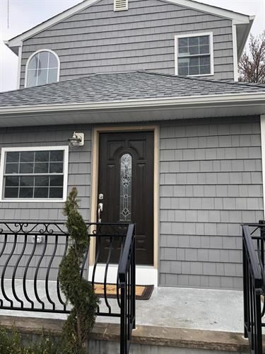 135 7th Street, Hazlet, NJ 07734 - Image 1