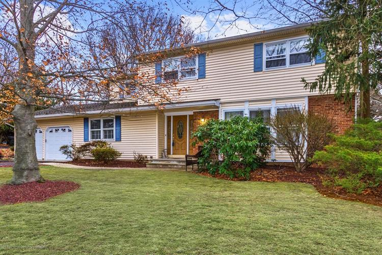 51 Church Road, Morganville, NJ 07751 - Image 1