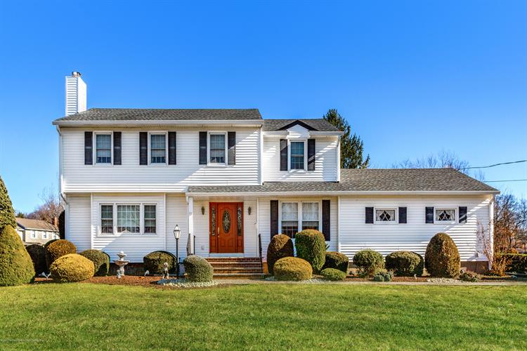 11 Coventry Drive, Freehold, NJ 07728 - Image 1