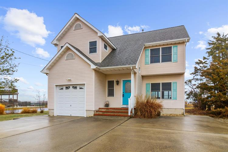 1516 Beach Boulevard, Forked River, NJ 08731 - Image 1
