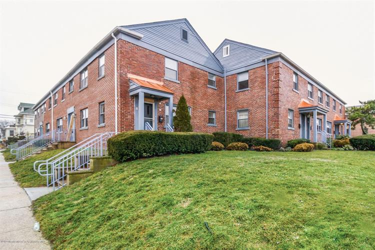 300 Deal Lake Drive, Asbury Park, NJ 07712 - Image 1