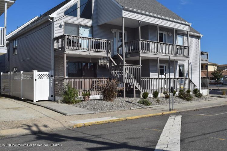 1001 Boulevard, Seaside Heights, NJ 08751 - Image 1