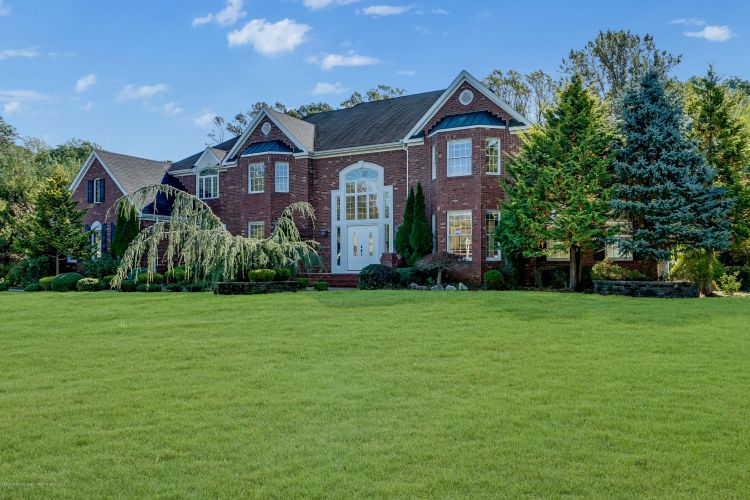 821 Turquoise Trail, Morganville, NJ 07751 - Image 1