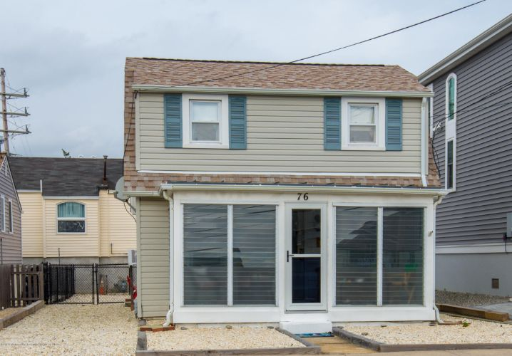 76 Farragut Avenue Seaside Park NJ for sale: MLS #22038903 ...