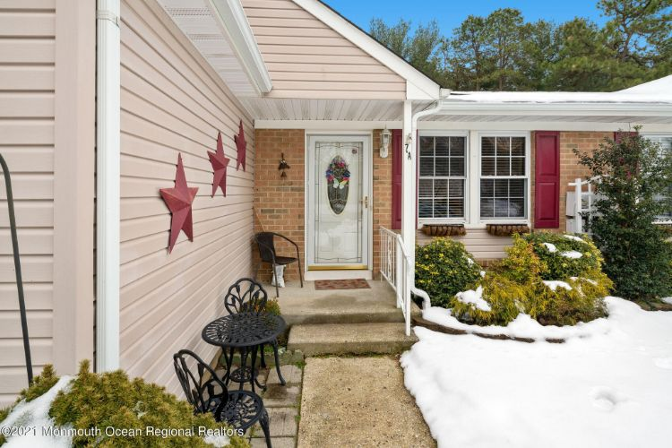 7A Quincy Drive, Whiting, NJ 08759 - Image 1