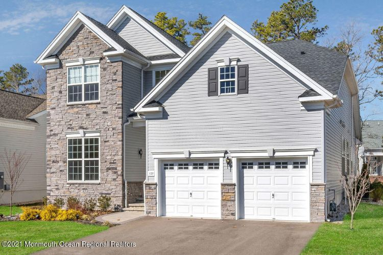 125 Ambermist Way, Forked River, NJ 08731 - Image 1