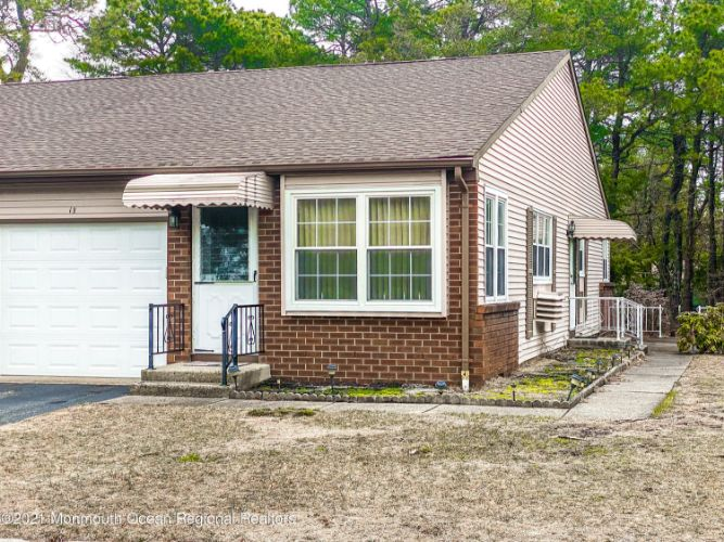 1 Ivy Street, Whiting, NJ 08759 - Image 1