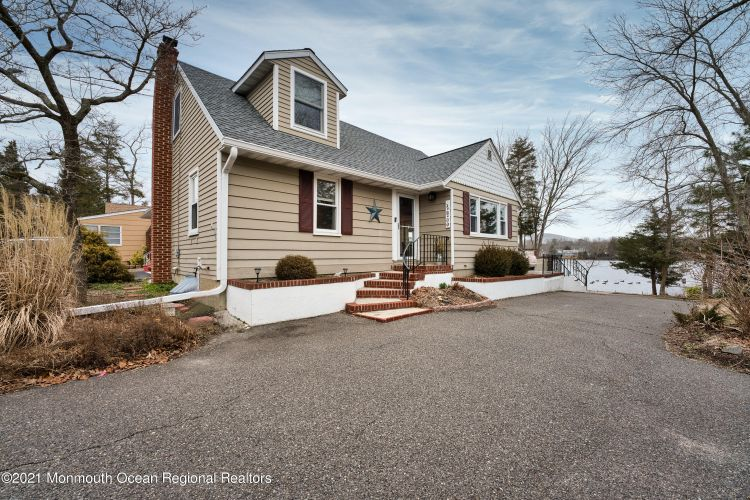 1800 Lakeside Drive S, Forked River, NJ 08731 - Image 1