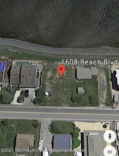 1608 Beach Boulevard, Forked River, NJ 08731 - Image 1