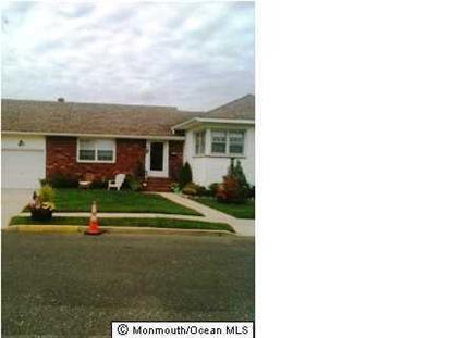 65 Marion Place Long Branch, NJ MLS# 21434419