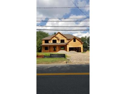 184 Milltown Road, East Brunswick, NJ