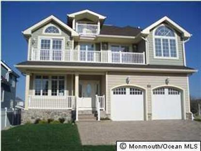 1615 Ocean Avenue Point Pleasant Beach, NJ MLS# 21504127