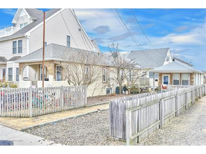 1509 NW Central Avenue Seaside Park, NJ MLS# 21543985