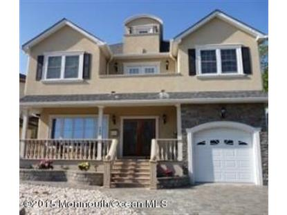 402 Elizabeth Avenue, Point Pleasant Beach, NJ