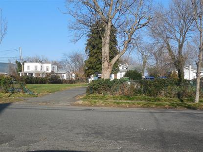 1211 11th Avenue, Neptune, NJ