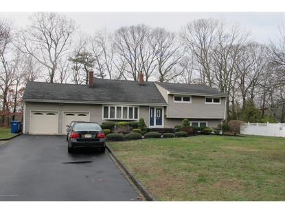178 Riveredge Road, Tinton Falls, NJ