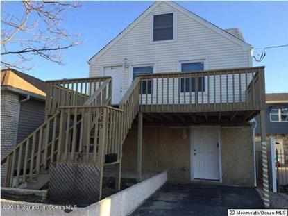 325 Sumner Avenue, Seaside Heights, NJ
