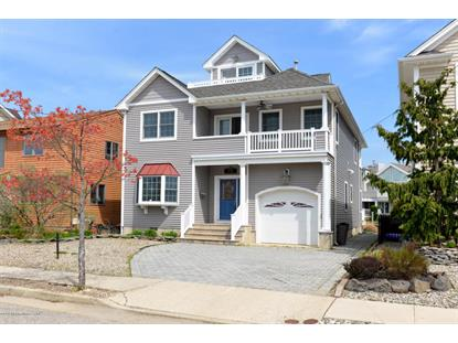 470 Long Avenue Manasquan, NJ MLS# 21616313
