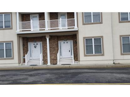 1825 Route 35  Ortley Beach, NJ MLS# 21617292