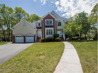 Lakewood Nj Real Estate For Sale