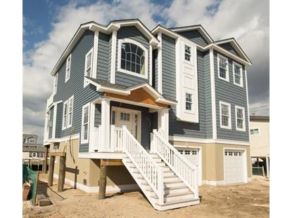 68 Weaver Drive, Beach Haven West, NJ