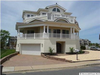 2 Tradewinds Lane, Sea Bright, NJ