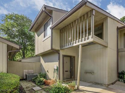 38 Berkshire Court Red Bank, NJ MLS# 21619151