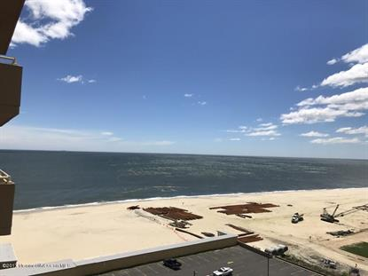 787 Ocean Avenue Long Branch, NJ MLS# 21619223