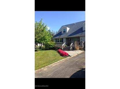 203 Pinewood Road, Toms River, NJ