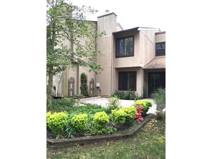 52 Berkshire Court Red Bank, NJ MLS# 21620404