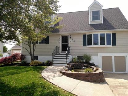 74 13th Street, Toms River, NJ