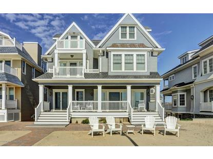 317 Beach Front  Manasquan, NJ MLS# 21621245