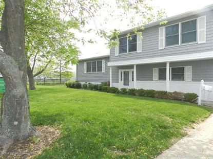 43 Manahassett Way Long Branch, NJ MLS# 21621520