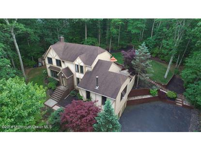 81 Stone Hill Road, Freehold, NJ