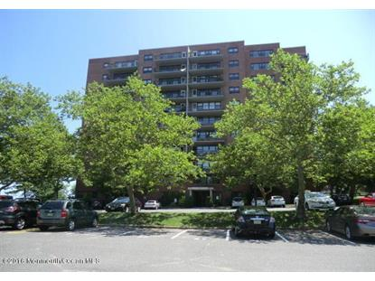 10 Ocean Boulevard, Atlantic Highlands, NJ