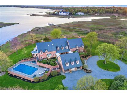 20 Avenue Of Two Rivers S, Rumson, NJ