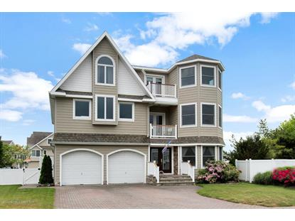 153 Glimmer Glass Circle Manasquan, NJ MLS# 21622097