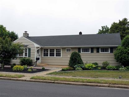 411 Terrace Avenue, Toms River, NJ