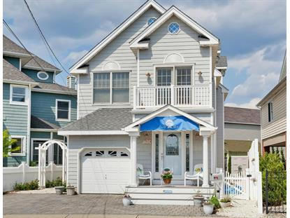 564 E Main Street Manasquan, NJ MLS# 21622367