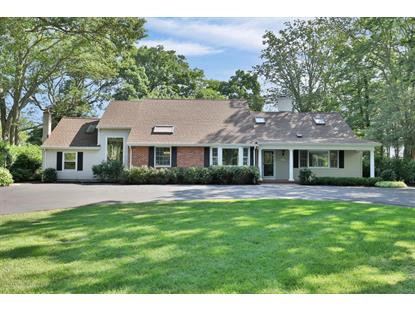 618 Oceanview Road Brielle, NJ MLS# 21622924