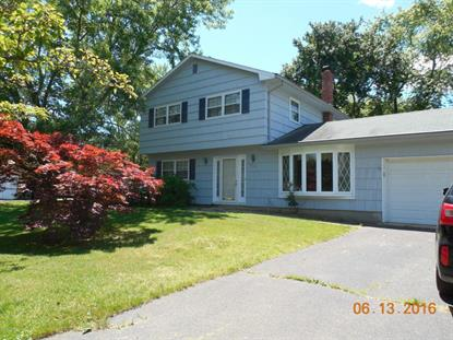 559 Lloyd Road Aberdeen, NJ MLS# 21623094