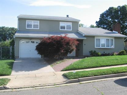 9 James Street, South Amboy, NJ