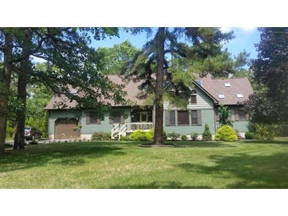 1880 Lincoln Boulevard Whiting, NJ MLS# 21623973