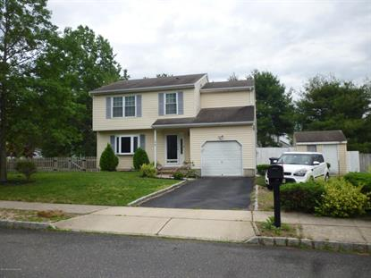 11 Joanne Court, Brick, NJ