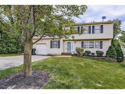 3 Windsor Court, Hazlet, NJ